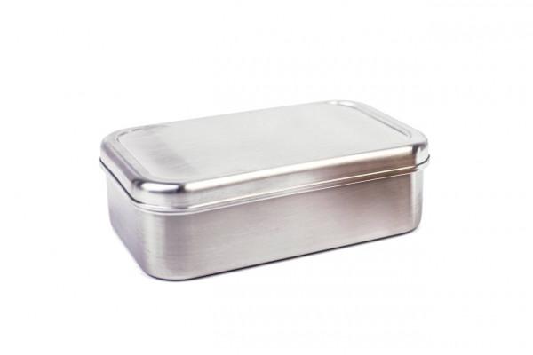 """Edelstahl-Lunchbox """"Premium"""""""