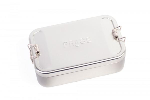 Lunchbox XL Pause