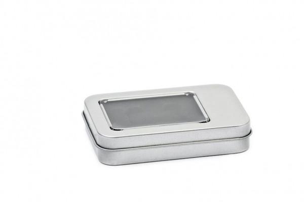 SD-Karten Verpackung | Box