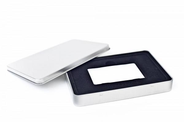 Box2Bon A6 XL, Gutscheinbox