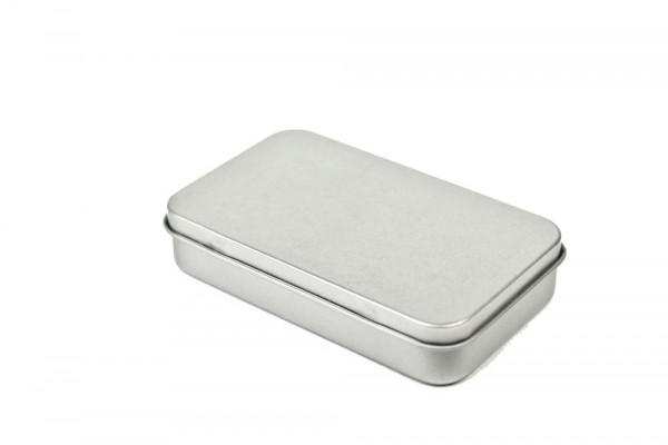 Pocketdose