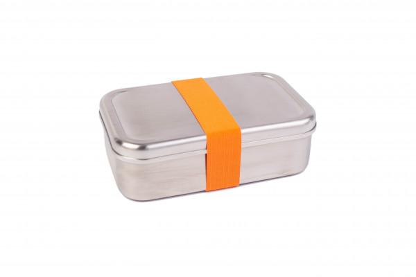 Farbband orange - Pantone 165C