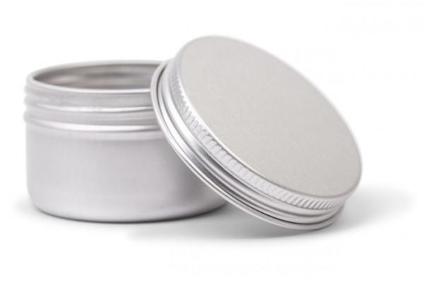 50ml Aluminiumdose
