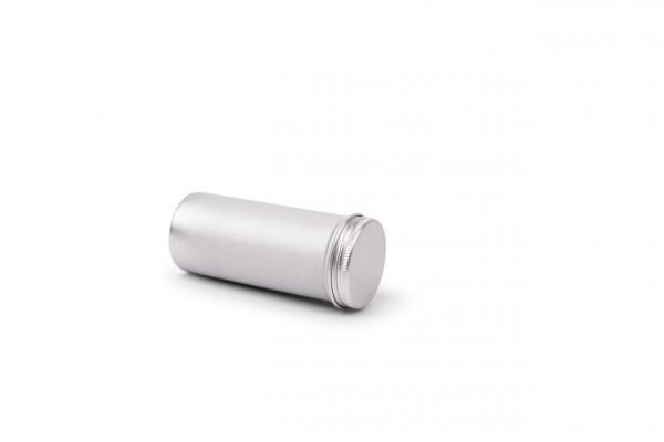 135ml Aluminiumdose