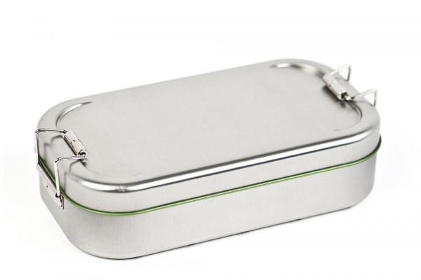 CameleonPack Lunchbox green