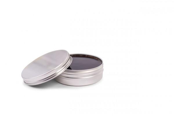 115ml Aluminiumdose